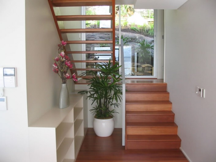Palm Beach 7-9, Rojo Construction Group, Brookvale, NSW