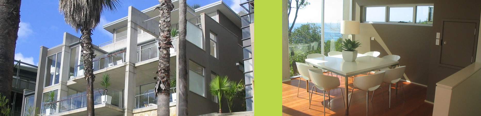 Rojo Construction Group, Northern Beaches