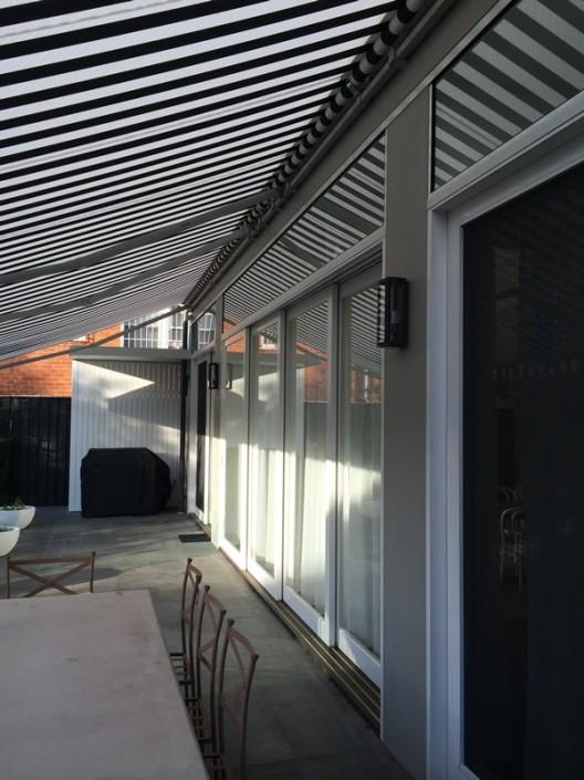 Bellevue Hill - Rojo Construction Group